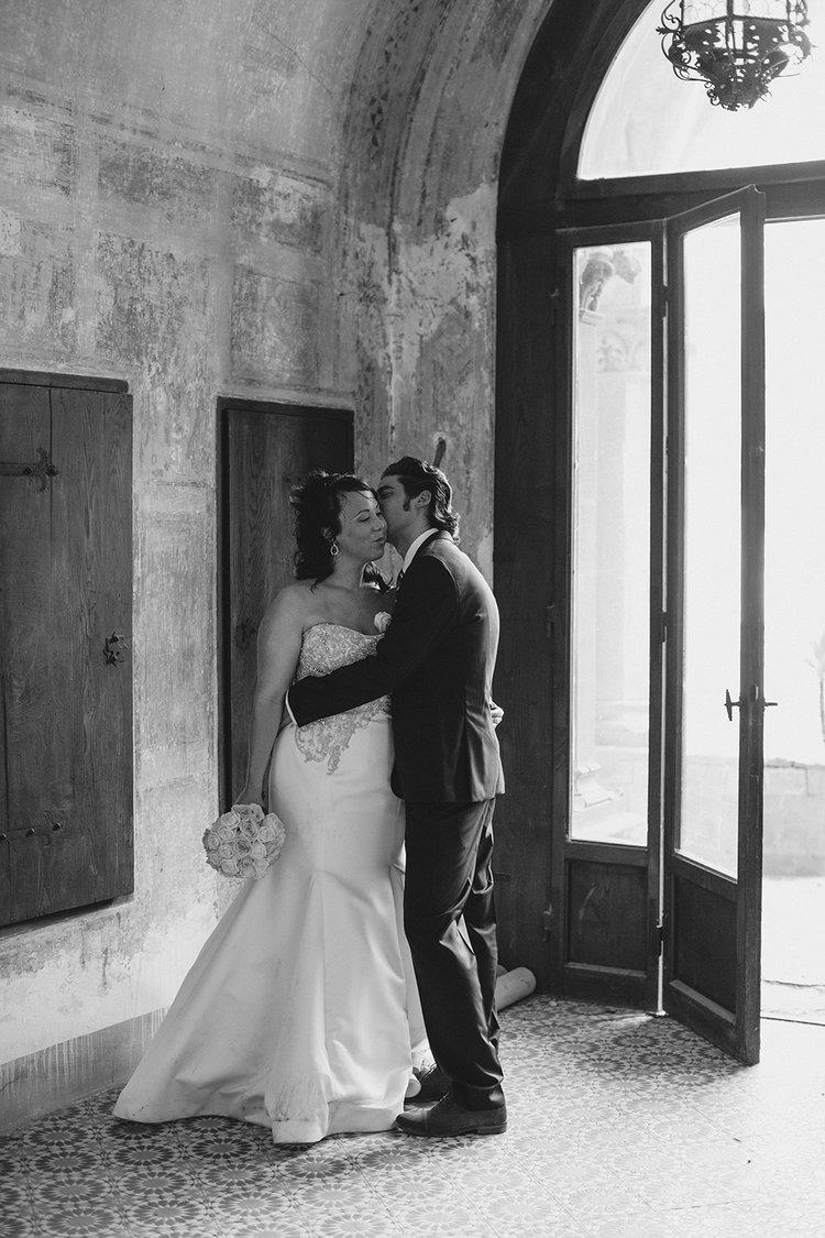 Castello Di Vincigliata Wedding7.jpg