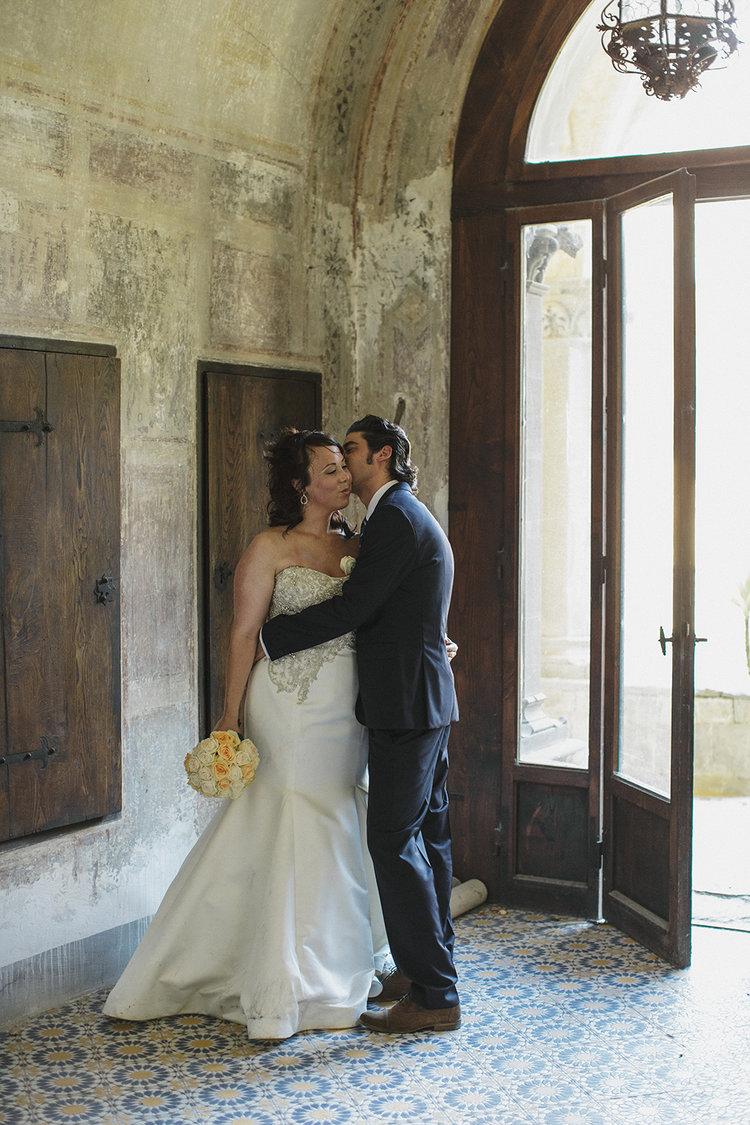 Castello Di Vincigliata Wedding8.jpg