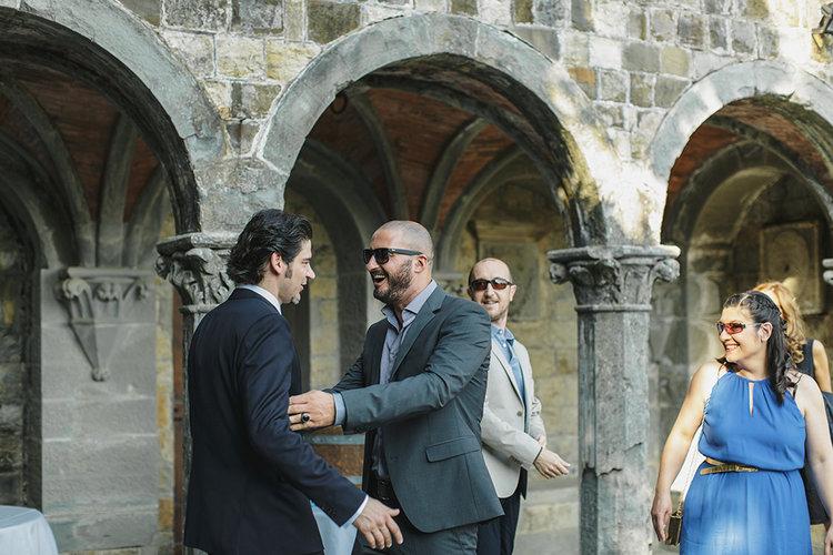 Castello Di Vincigliata Wedding13.jpg