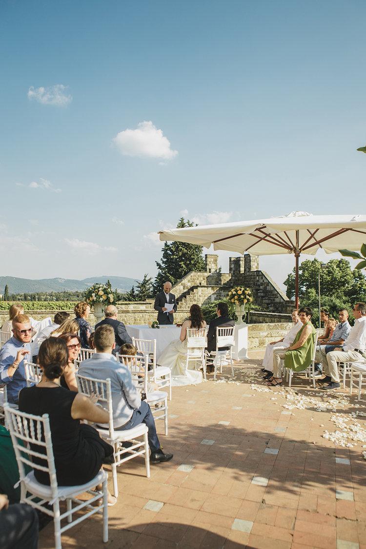Castello Di Vincigliata Wedding17.jpg