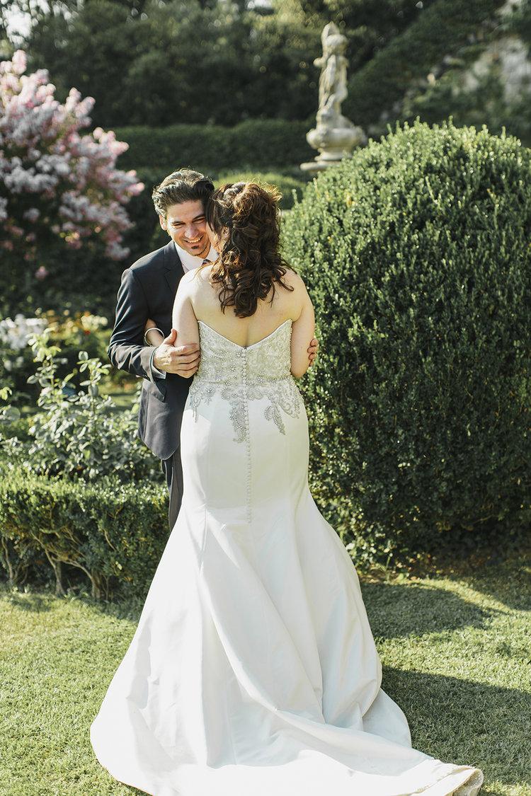 Castello Di Vincigliata Wedding19.jpg