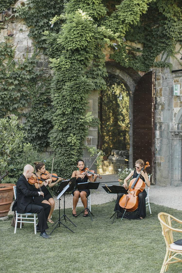 Castello Di Vincigliata Wedding22.jpg