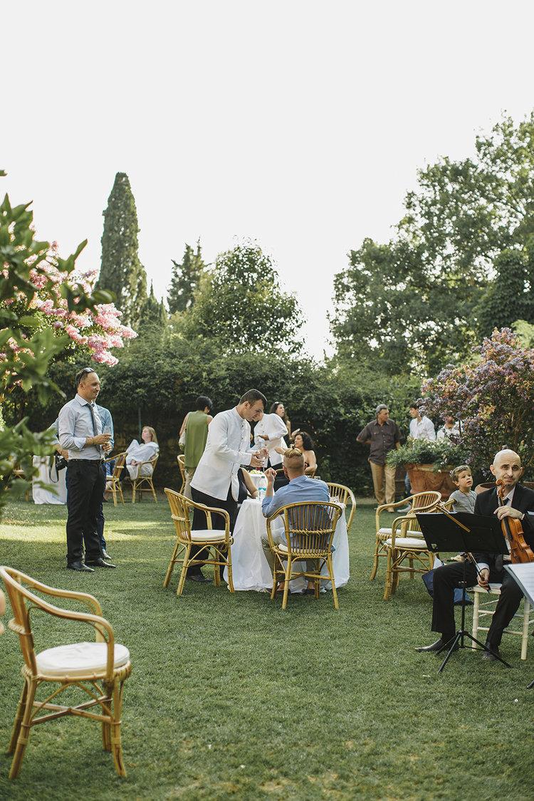Castello Di Vincigliata Wedding25.jpg