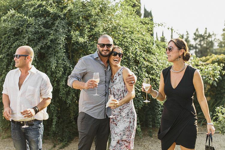 Castello Di Vincigliata Wedding31.jpg