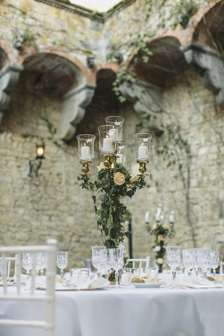 Castello Di Vincigliata Wedding43.jpg