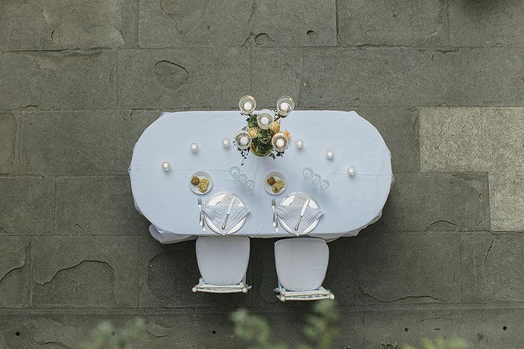 Castello Di Vincigliata Wedding48.jpg