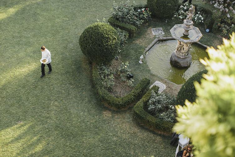 Castello Di Vincigliata Wedding49.jpg