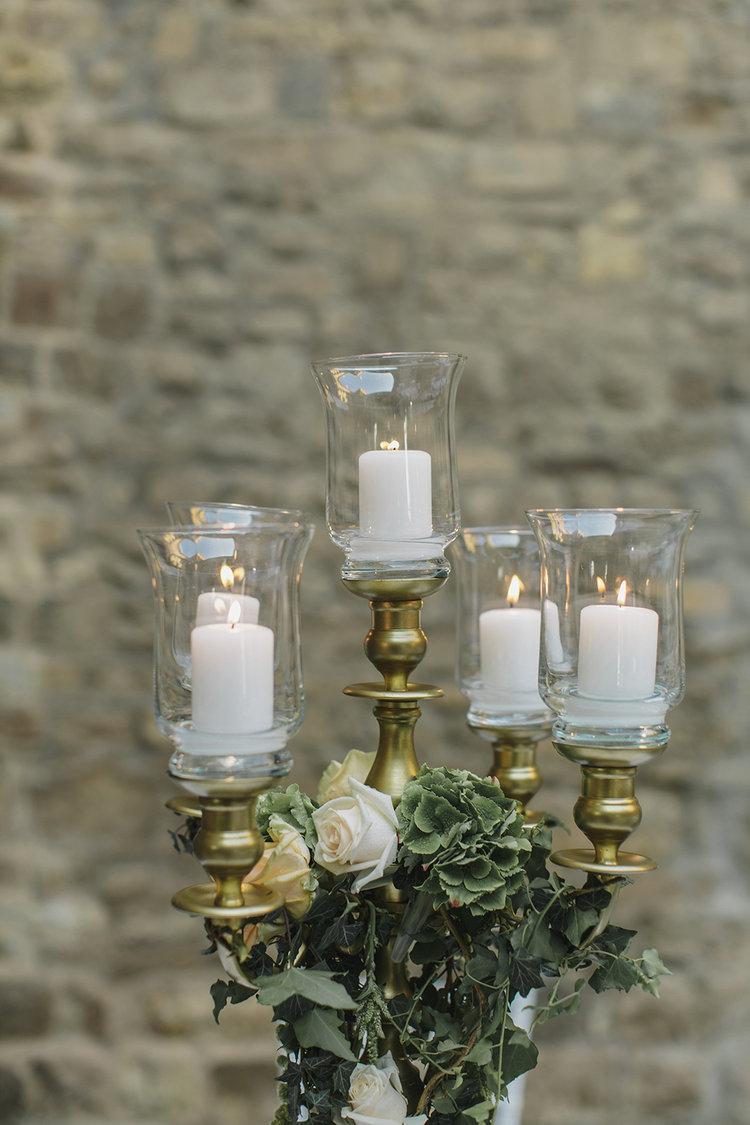 Castello Di Vincigliata Wedding51.jpg