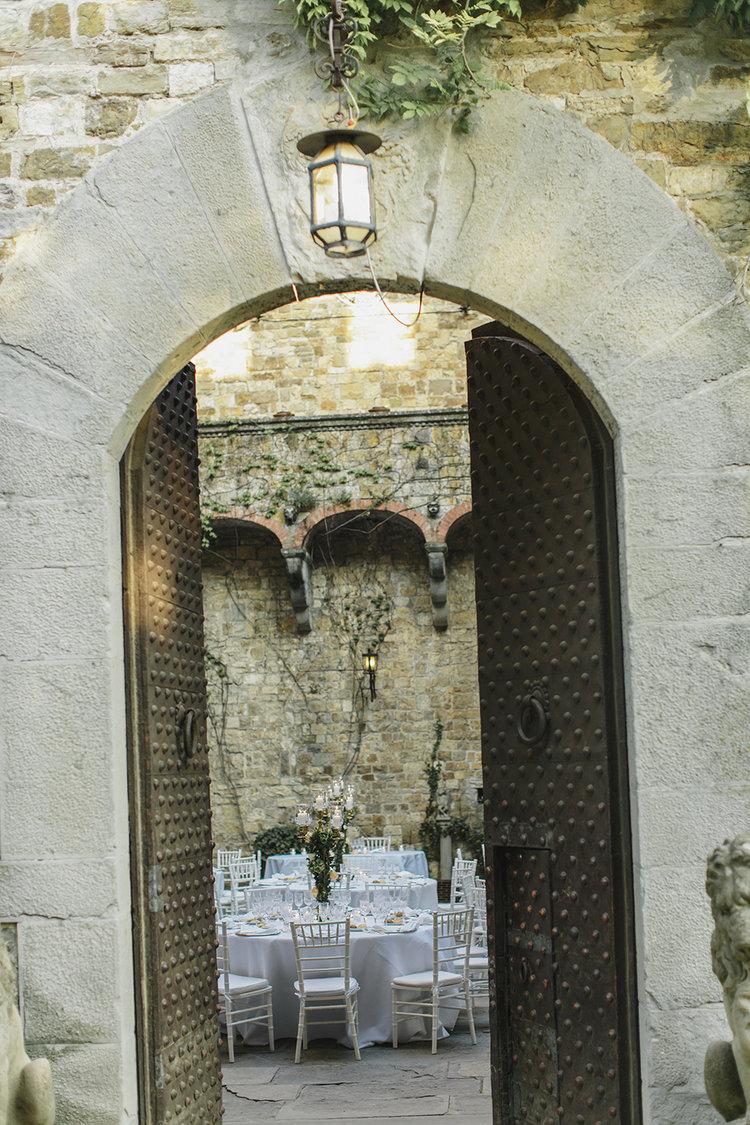 Castello Di Vincigliata Wedding53.jpg
