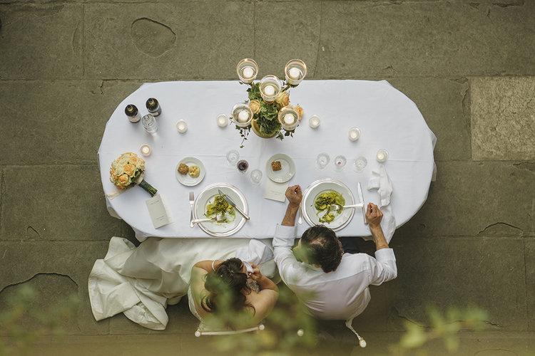 Castello Di Vincigliata Wedding59.jpg