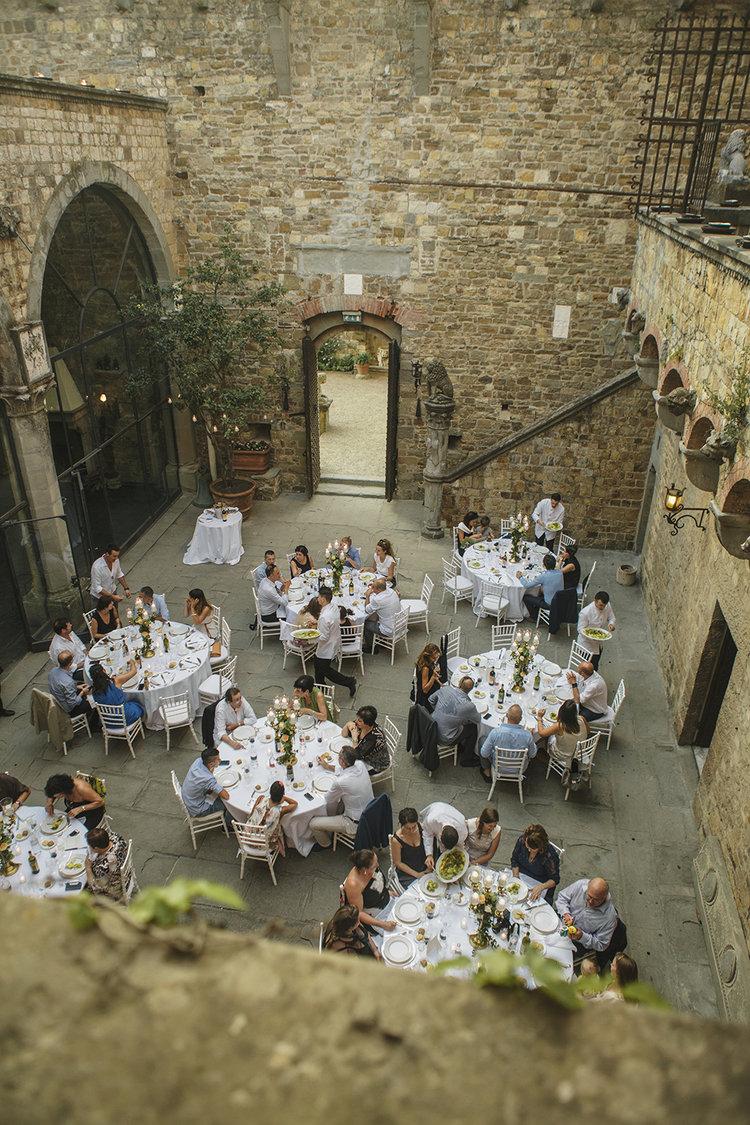 Castello Di Vincigliata Wedding58.jpg