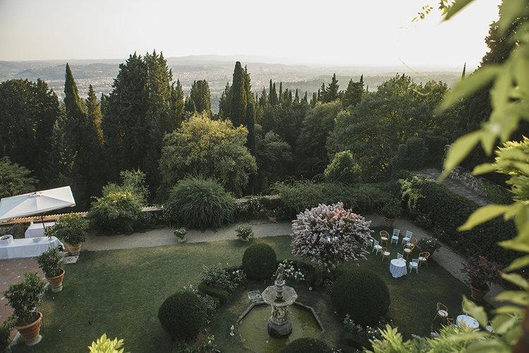 Castello Di Vincigliata Wedding61.jpg