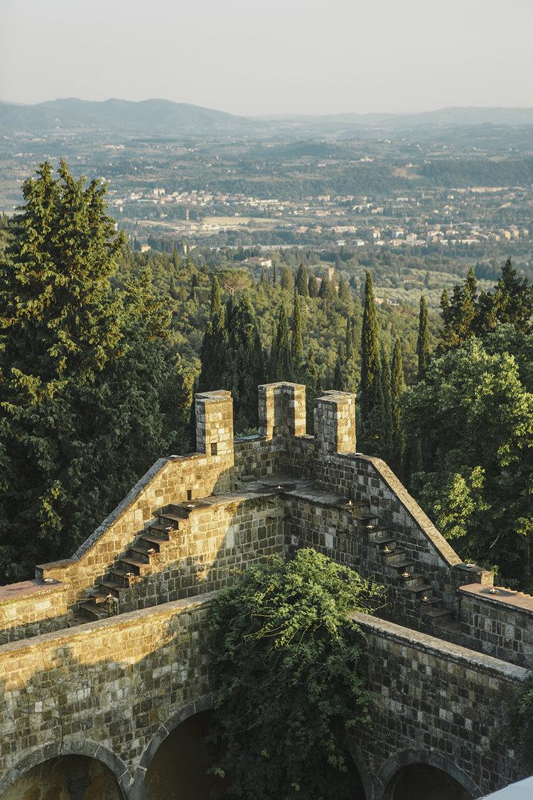 Castello Di Vincigliata Wedding62.jpg