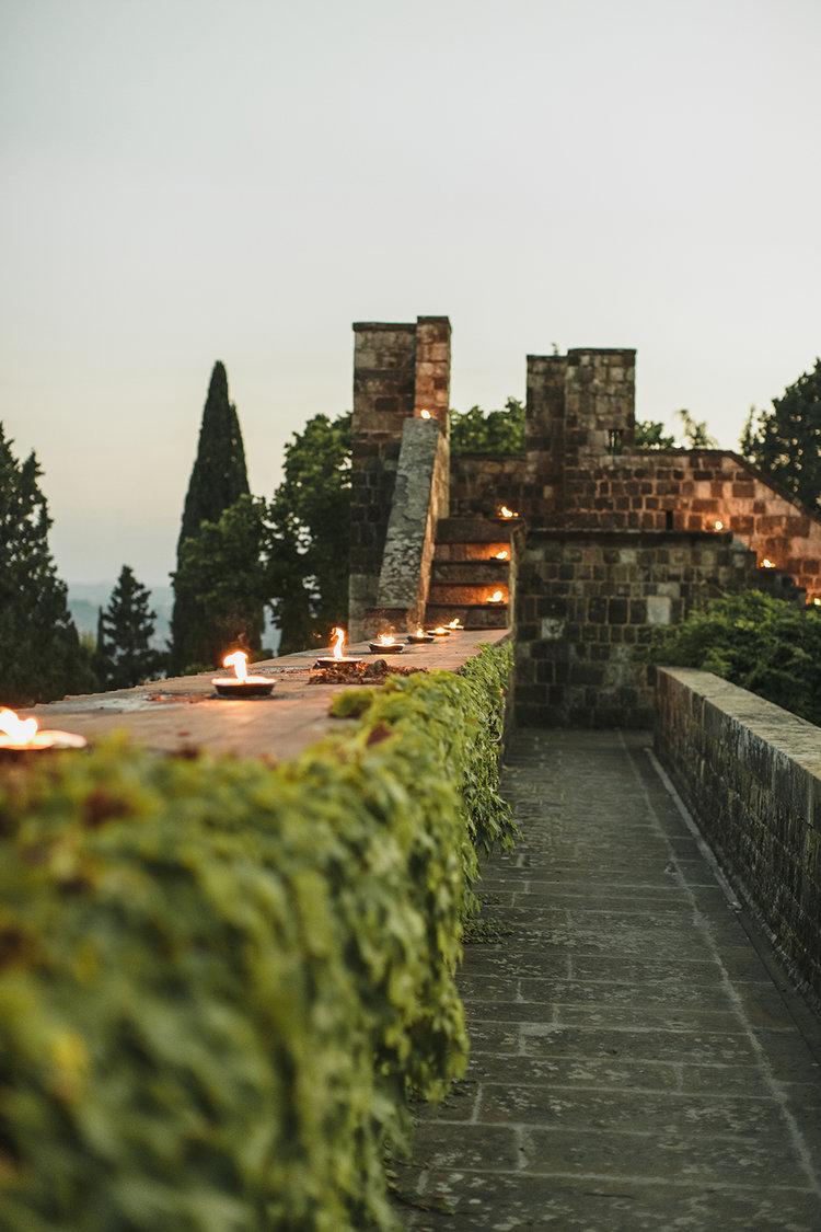 Castello Di Vincigliata Wedding77.jpg