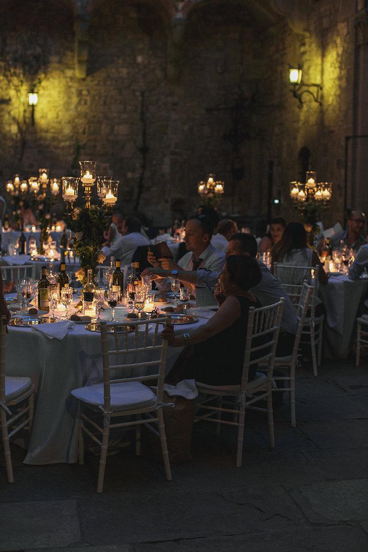 Castello Di Vincigliata Wedding79.jpg