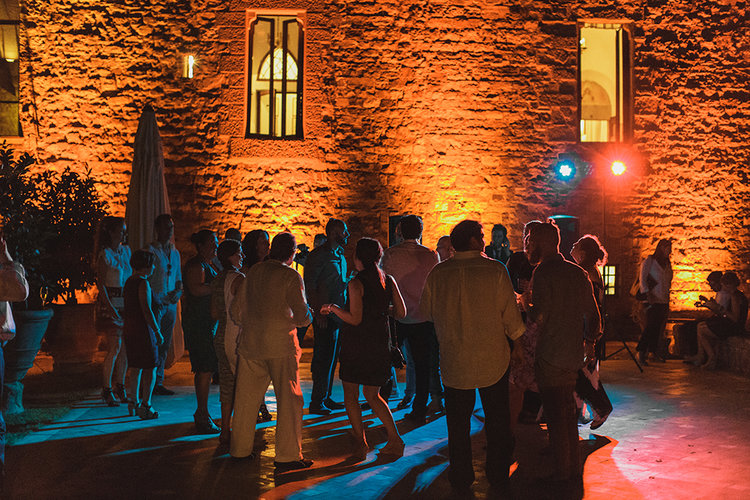 Castello Di Vincigliata Wedding87.jpg
