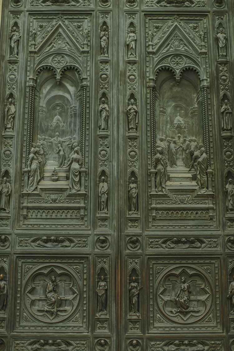 Castello Di Vincigliata Wedding95.jpg