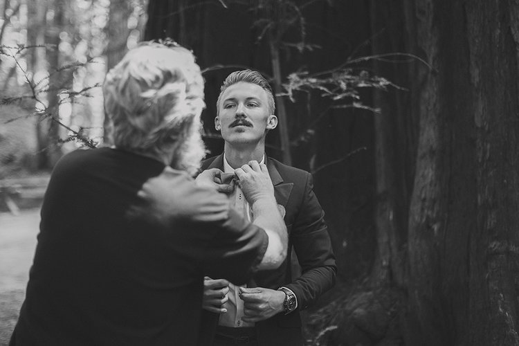 Armstrong National Forest Wedding2.jpg