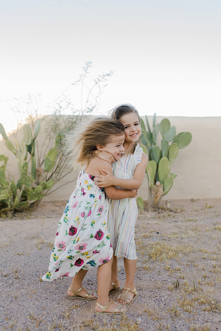 Desert+Family+Photos+Arizona3.jpg