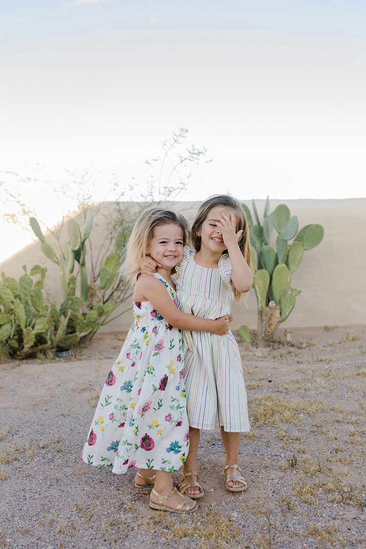 Desert+Family+Photos+Arizona5.jpg