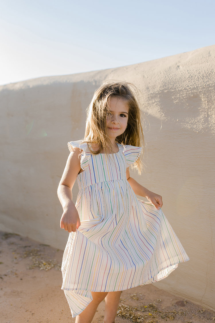 Desert+Family+Photos+Arizona9.jpg