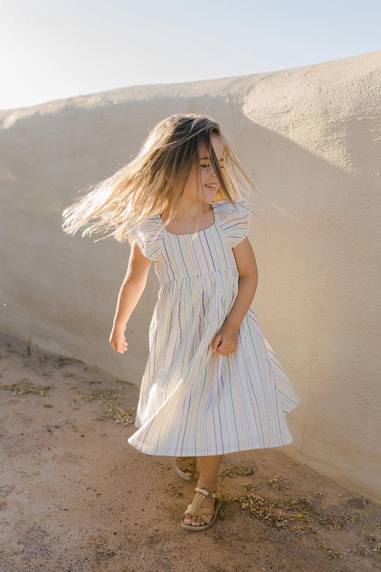 Desert+Family+Photos+Arizona10.jpg
