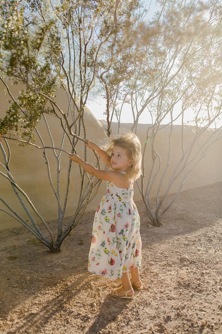 Desert+Family+Photos+Arizona45.jpg