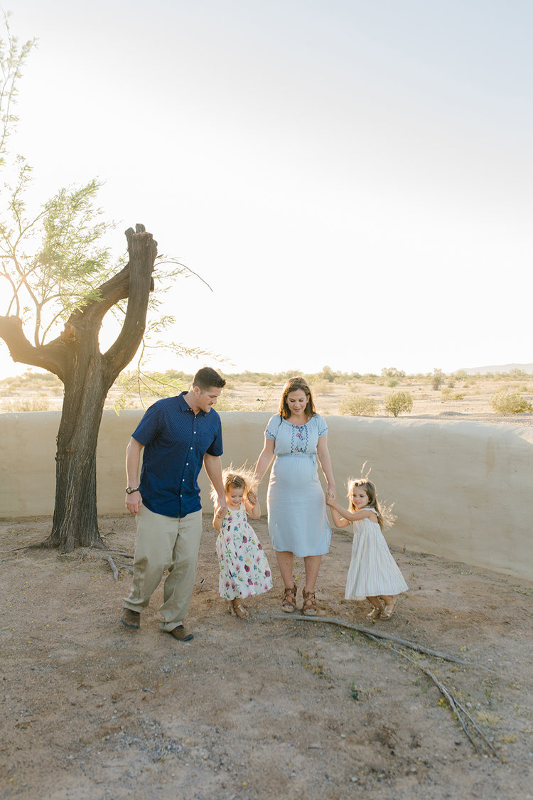 Desert+Family+Photos+Arizona56.jpg