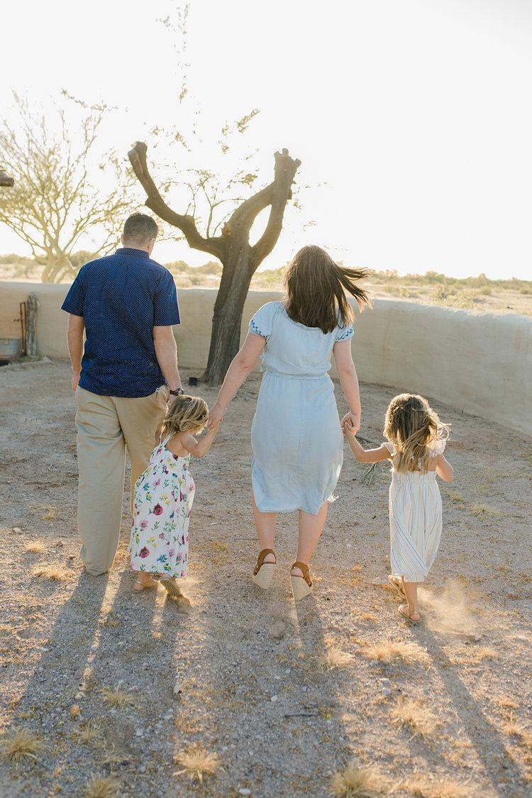 Desert+Family+Photos+Arizona55.jpg