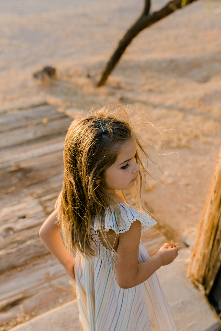 Desert+Family+Photos+Arizona72.jpg