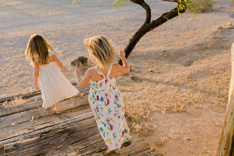 Desert+Family+Photos+Arizona74.jpg