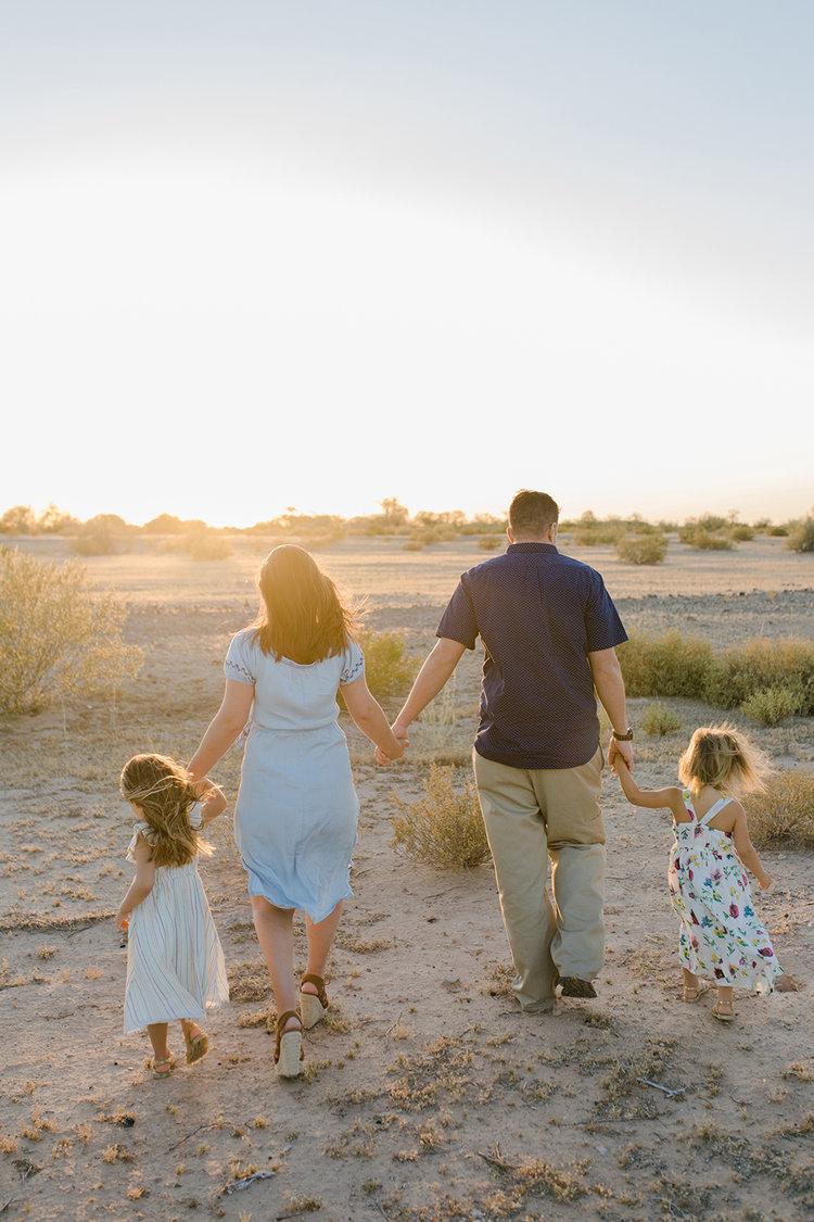Desert+Family+Photos+Arizona80.jpg