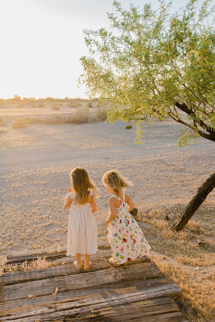 Desert+Family+Photos+Arizona75.jpg