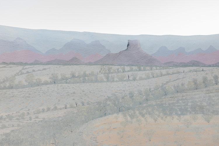 Desert+Family+Photos+Arizona86.jpg