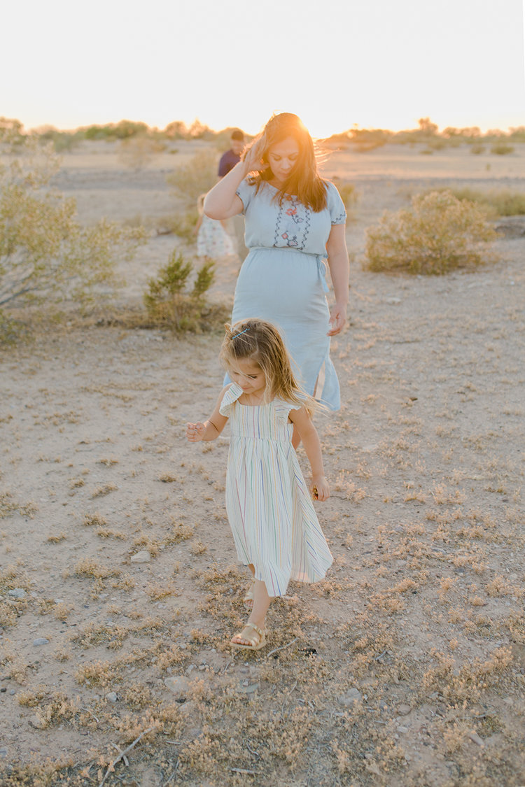Desert+Family+Photos+Arizona85.jpg