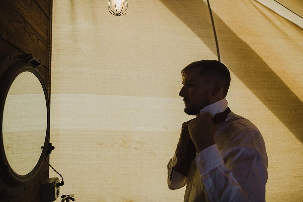 Conestoga Ranch Wedding Utah11.jpg