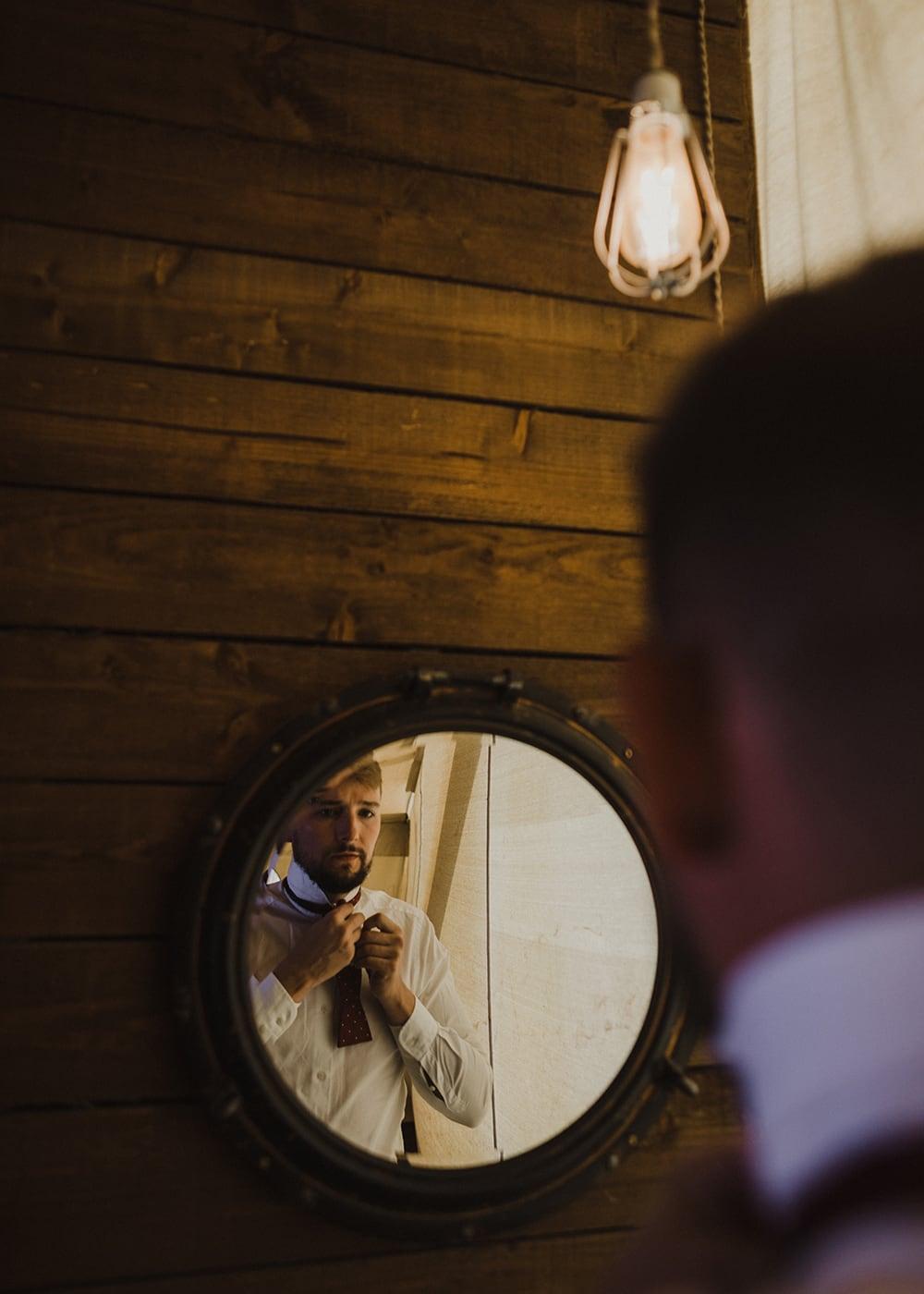 Conestoga Ranch Wedding Utah13.jpg