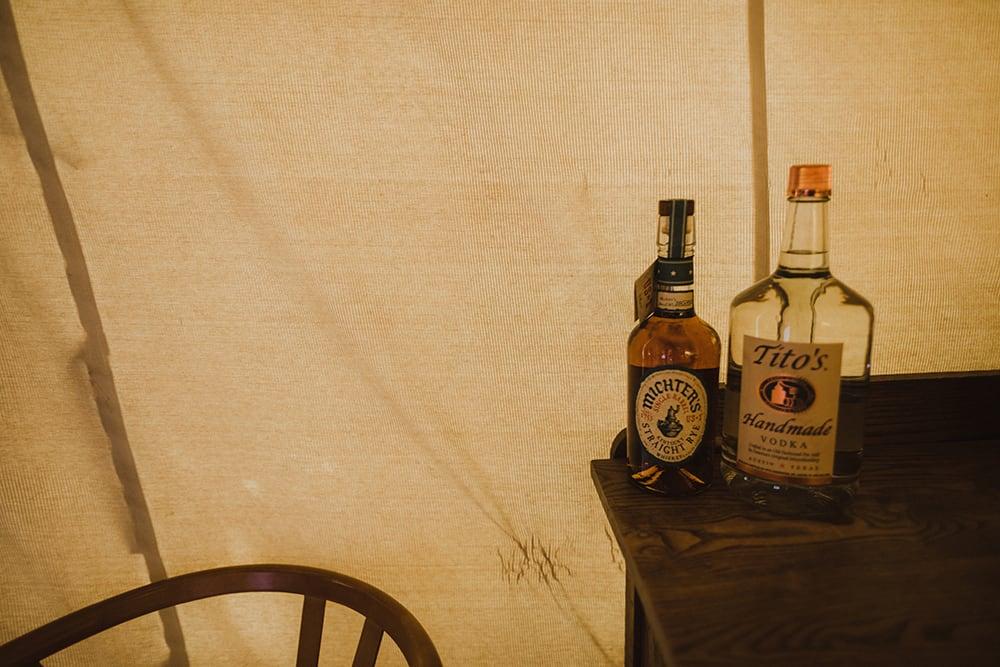 Conestoga Ranch Wedding Utah20.jpg