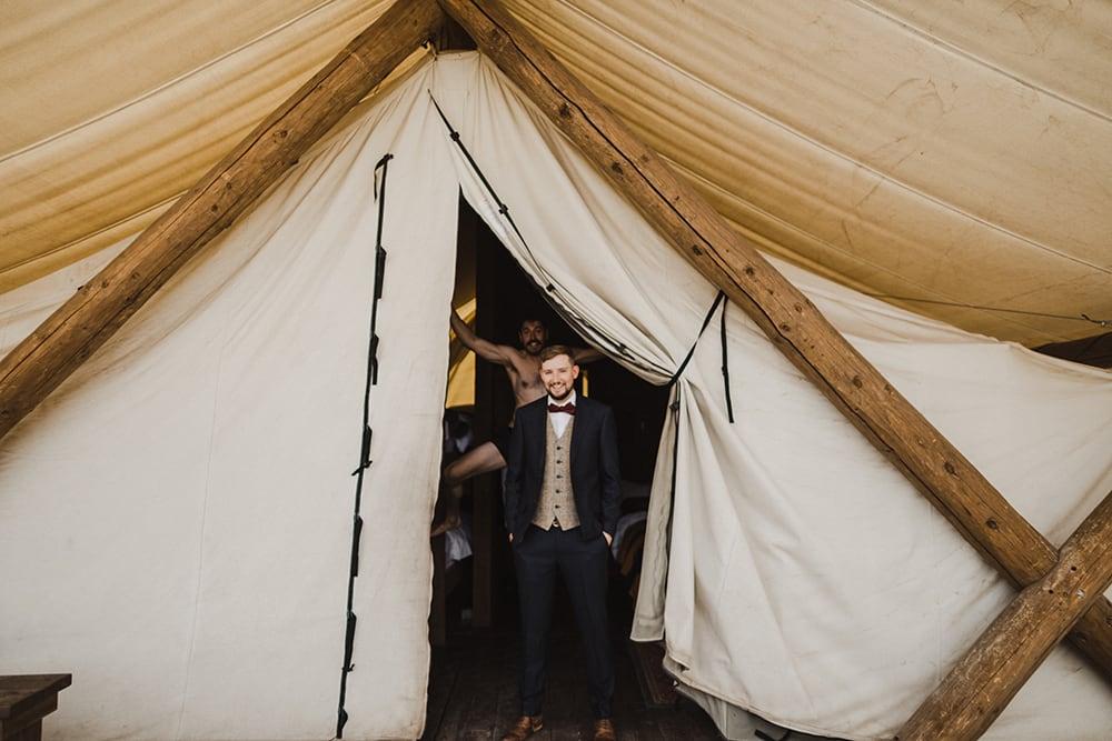 Conestoga Ranch Wedding Utah23.jpg