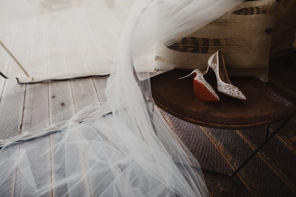 Conestoga Ranch Wedding Utah27.jpg