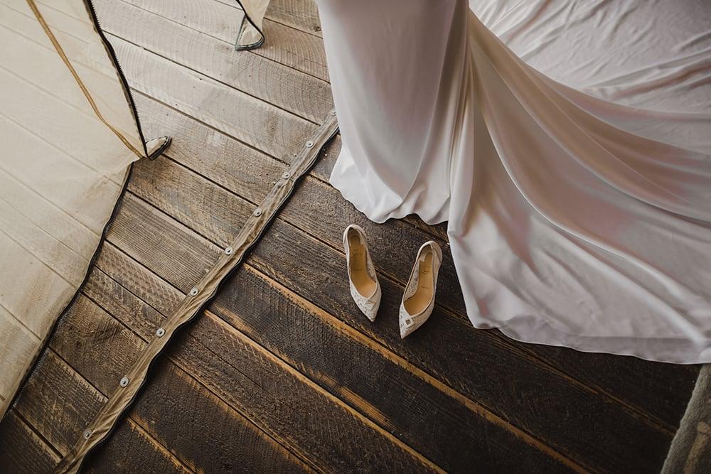Conestoga Ranch Wedding Utah29.jpg