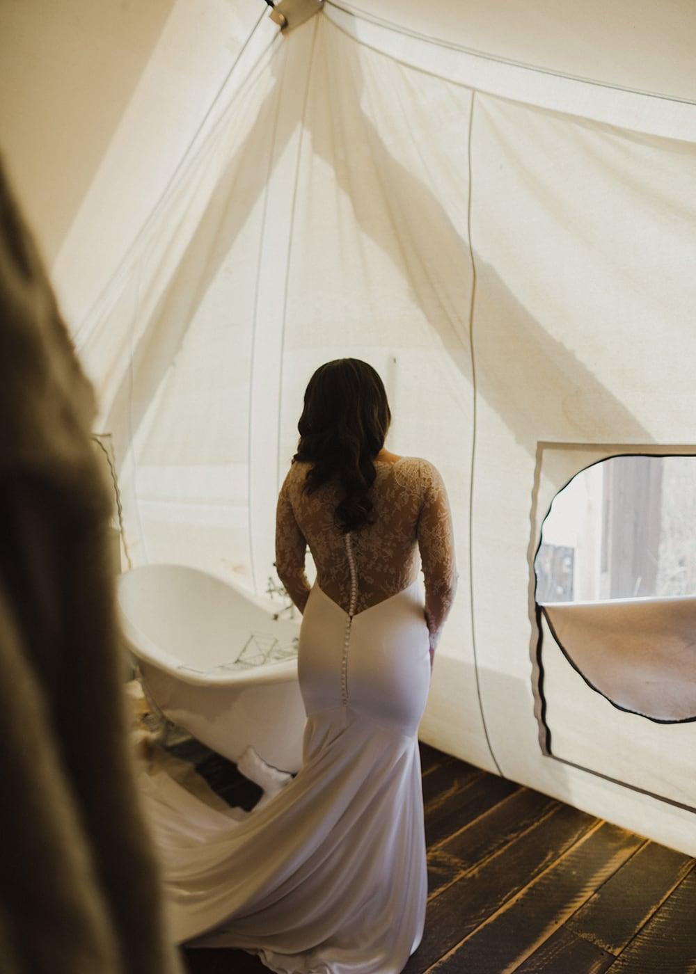 Conestoga Ranch Wedding Utah30.jpg