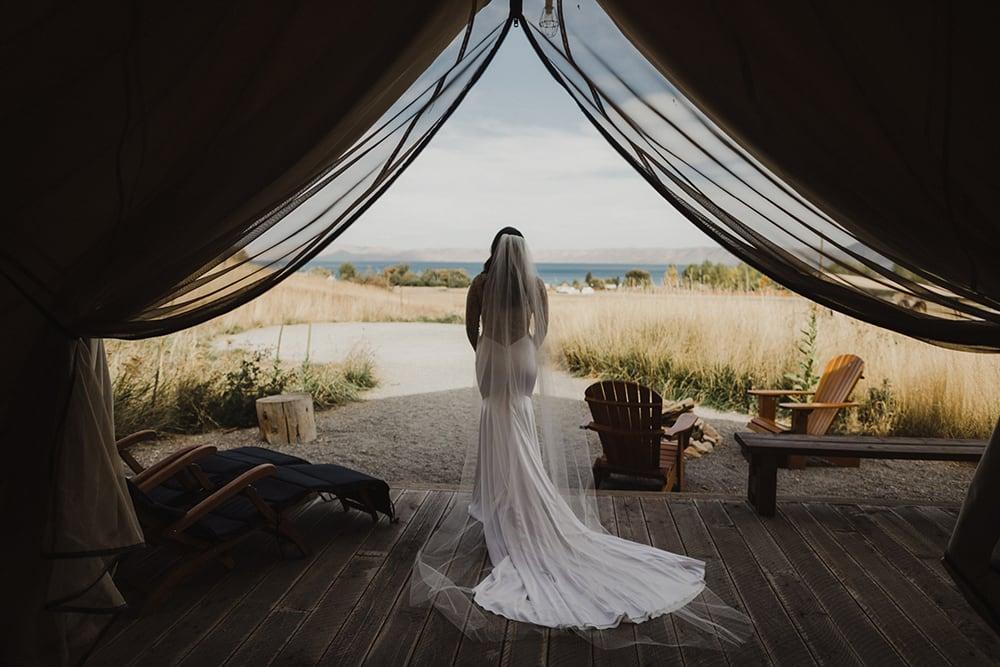 Conestoga Ranch Wedding Utah34.jpg
