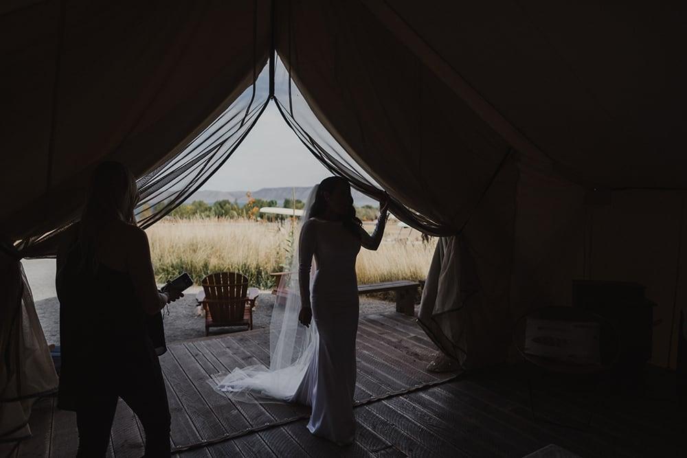 Conestoga Ranch Wedding Utah35.jpg