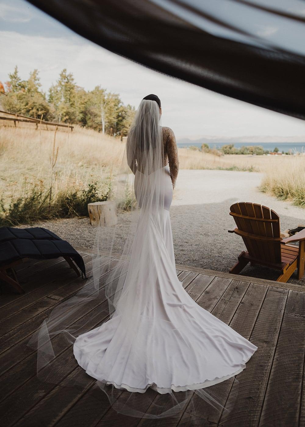 Conestoga Ranch Wedding Utah36.jpg