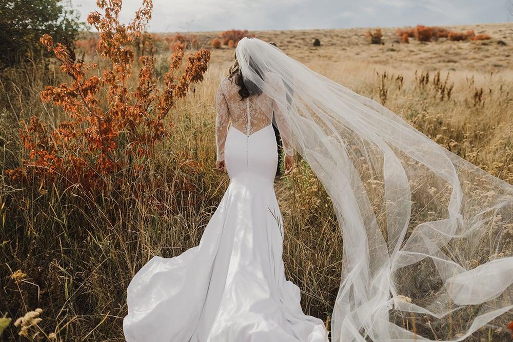 Conestoga Ranch Wedding Utah40.jpg