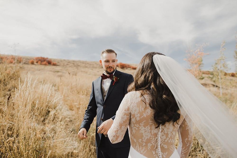 Conestoga Ranch Wedding Utah42.jpg