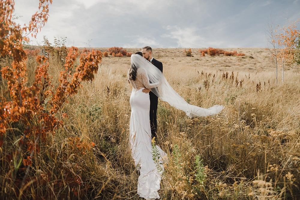 Conestoga Ranch Wedding Utah47.jpg