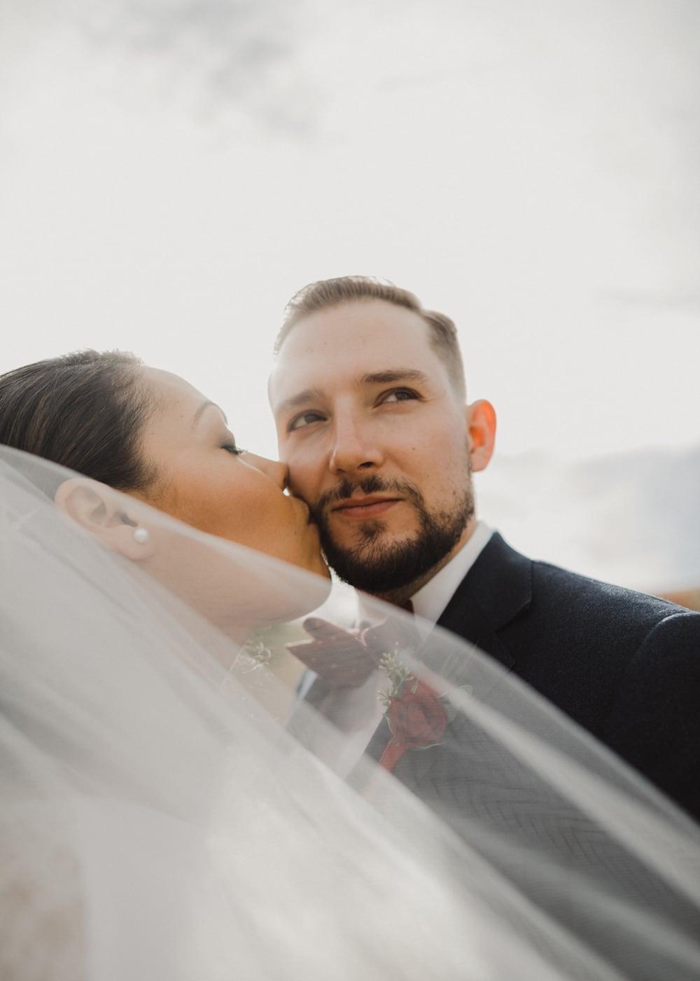 Conestoga Ranch Wedding Utah52.jpg