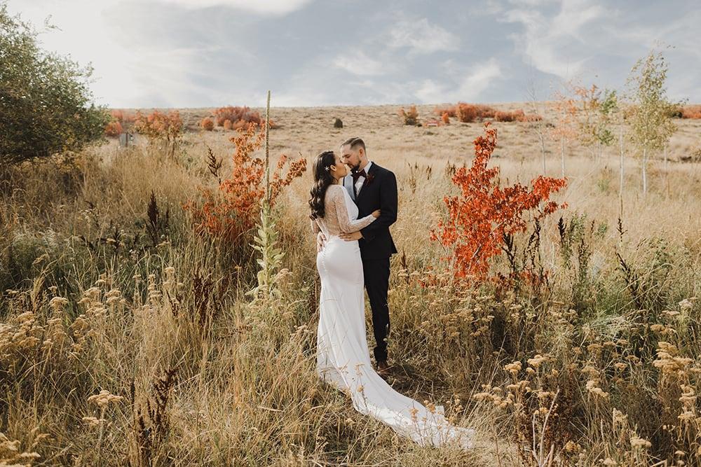 Conestoga Ranch Wedding Utah53.jpg